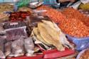 Kinh nghiệm lựa chọn đặc sản khi đi du lịch Đà Nẵng