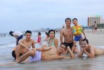 Kinh nghiệm khi đi du lịch Đà Nẵng