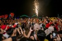 """""""Tất tần tật"""" thông tin về lễ hội pháo hoa quốc tế Đà Nẵng 2019"""