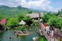 Khi du lịch Đà Nẵng nên đi vào tháng mấy?
