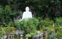 Khám phá vẻ đẹp du lịch Ngũ Hành Sơn Đà Nẵng