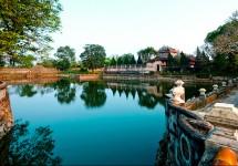 Tour Du Lịch Đà Nẵng - Huế - Động Thiên Đường 3 Ngày 2 Đêm