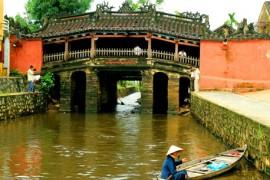 Tour Hà Nội - Đà Nẵng - Bà Nà - Ngũ Hành Sơn - Hội An – Huế – Động Thiên Đường 4 Ngày 3 Đêm