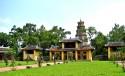 Tour Du Lịch Đà Nẵng - Bà Nà - Ngũ Hành Sơn - Hội An – Huế – Động Thiên...