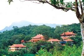 Tour Du Lịch Đà Nẵng - Hà Nội – Vịnh Hạ Long – Tuần Châu – Chùa Yên Tử 4 Ngày