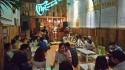 Acoustic - Quán café nhạc sống ở Vũng Tàu