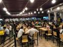 """""""Cập nhật"""" 10 quán ăn đêm ngon bá cháy ở Vũng Tàu"""