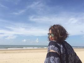 """""""Tất Tần Tật"""" những bãi biển đẹp ở Vũng Tàu"""