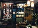 Café Nét Xưa - nơi lưu giữ thời gian ở Vũng Tàu