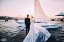 """""""Tìm ngày đến"""" 15 địa điểm chụp hình cưới ngoại cảnh đẹp ở Vũng Tàu"""