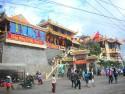 Khám phá đền Dinh Cô - điểm đến linh thiêng ở Vũng Tàu