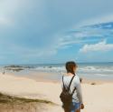 Đèo Nước Ngọt - thiên đường du lịch cho giới trẻ ở Bà Rịa - Vũng Tàu