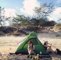 """Khám phá ngay 15 địa điểm du lịch gần Vũng Tàu đang """"hot rần rần"""""""