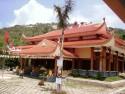 Đình thần Thắng Tam - Điểm đến tâm linh nổi tiếng ở Vũng Tàu