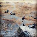 Hướng dẫn đường đi lên đồi con heo ở Vũng Tàu