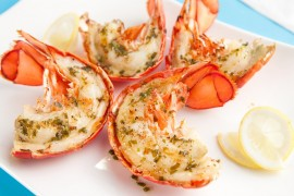 """""""Tất tần tật"""" 10 quán ăn hải sản ngon ở Vũng Tàu"""