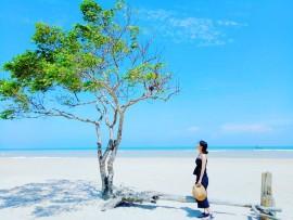 """""""Điểm mặt"""" những resort đẹp, lãng mạn ở Hồ Cốc"""