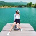 Chỉ đường đi Hồ Đá Xanh Vũng Tàu đầy đủ và chi tiết