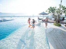"""Chia sẻ những kinh nghiệm tham quan khu du lịch Hồ Tràm ở Vũng Tàu – """"cảnh bao đẹp, hải sản bao ngon"""""""