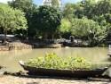 Khám phá khu du lịch sinh thái Ngọc Xương Vũng Tàu