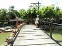 """""""Điểm mặt"""" 7 khu du lịch sinh thái nổi tiếng ở Bà Rịa - Vũng Tàu"""