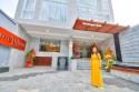 """""""TOP"""" 6 khách sạn gần Hải Đăng Vũng Tàu cho những ai cần"""