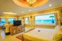 Đi vũng tàu nên ở khách sạn nào tốt?