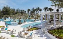 Những khách sạn view biển cực chất ở Vũng Tàu