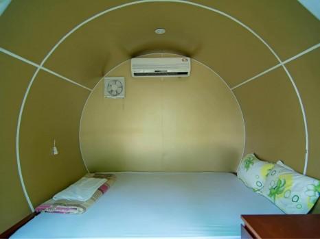 """""""Điểm mặt"""" những khách sạn giá rẻ ở Vũng Tàu - khu vực Bãi Sau"""