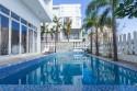 Tổng hợp những khách sạn Vũng Tàu có hồ bơi