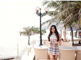 """Ghé Lan Rừng Resort Vũng Tàu thưởng thức café view biển """"cực chất"""""""