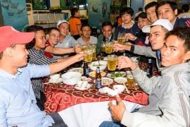 """""""Điểm qua"""" 7 quán ăn gia đình ngon ở Vũng Tàu"""