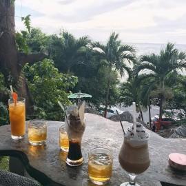 Giới thiệu quán café Ô Cấp Vũng Tàu