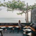"""""""Lạc Trôi"""" đến 15 quán cafe có view đẹp và lãng mạn nhất ở Vũng Tàu"""