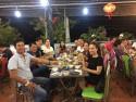 Giới thiệu quán ăn Cô Nên ở Vũng Tàu