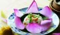 """""""Điểm mặt"""" 7 quán ăn chay siêu ngon ở Vũng Tàu"""