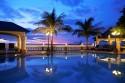 Check in 5 Resort đẹp nhất ở Vũng Tàu phải ghé một lần trong đời