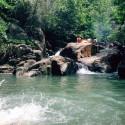 Chia sẻ những kinh nghiệm khi đi du lịch Suối Đá - Suối Tiên ở Bà Rịa Vũng Tàu