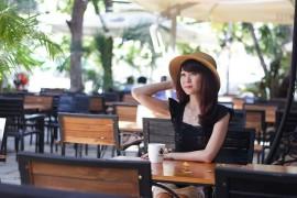 """""""Bật mí"""" 10 quán cafe đẹp và lãng mạn nhất ở Nha Trang phải ghé một lần"""