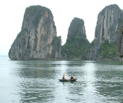 Tour Hạ Long Tết   (<b>10</b> tour)