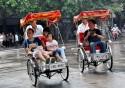 10 cách đi du lịch Hà Nội tiết kiệm
