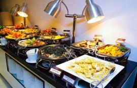 Bí quyết ăn uống khi đi du lịch Hà Nội vào cuối tuần