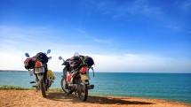 Bí quyết đi du lịch Hà Nội tiết kiệm