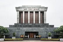 Cẩm nang khi đi du lịch bụi Hà Nội bằng...