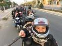 Du lịch Hà Nội nên đi bằng phương tiện gì?