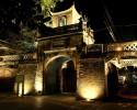 Du lịch Hà Nội nên đi chơi ở đâu?