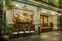 Du lịch Hà Nội nên ở khách sạn nào tốt?