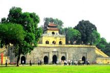 Hướng dẫn kinh nghiệm khi đi du lịch Hà Nội vào dịp tết