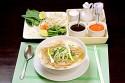 Kinh nghiệm ăn uống khi đi du lịch Hà Nội