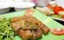 Kinh nghiệm ăn uống khi đi du lịch Hà Nội sau tết